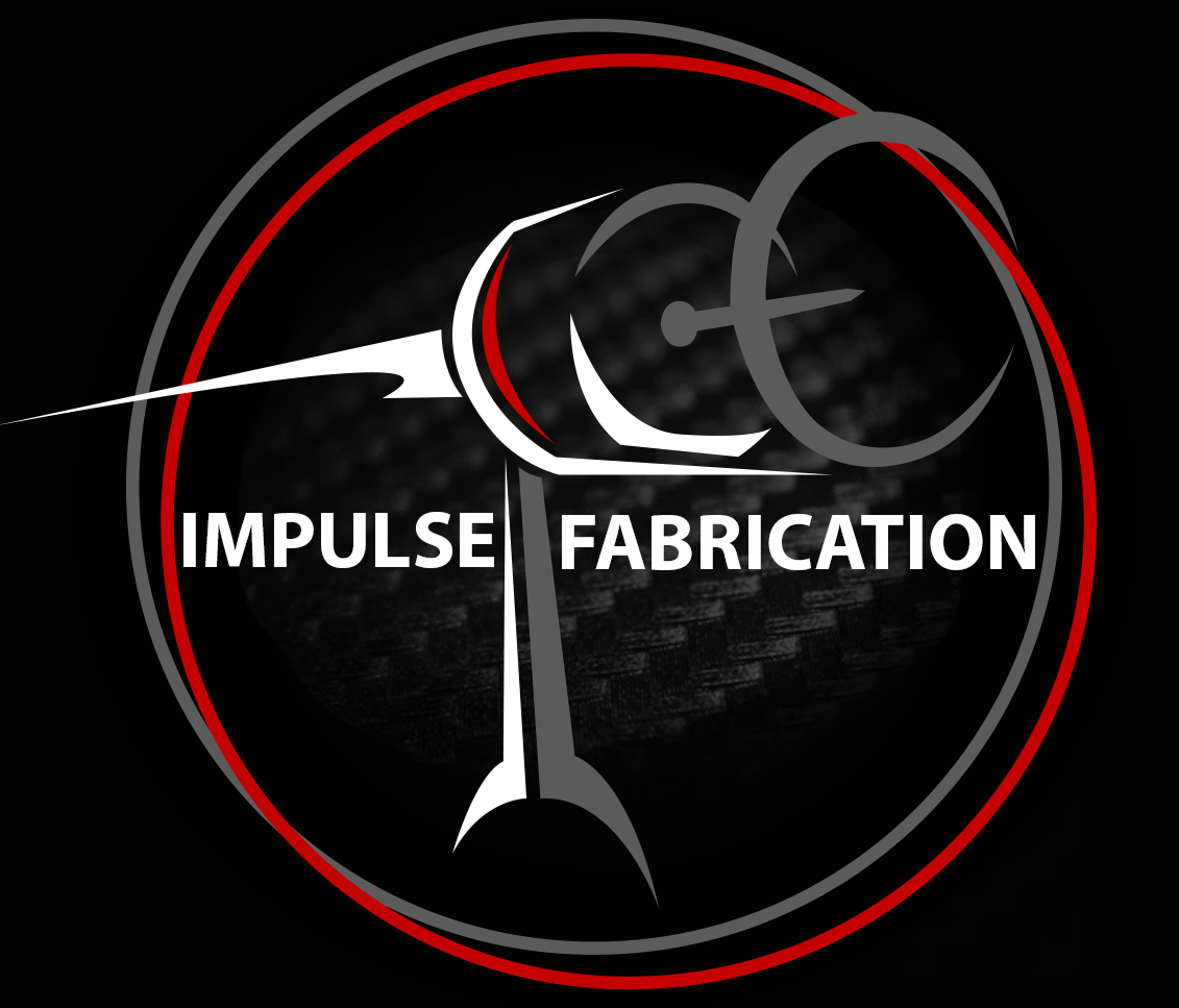 Impulse Fabrication